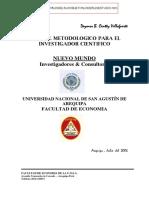 296226993-Manual-Metodologico-Para-El-Investigador-Cientifico.pdf