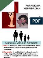 bab-1-b-paradigma-kepribadian.pdf