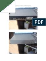 CONFIGURACION BASICA ROUTER HP MSR930-ok.pdf