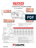 BAP-01-T-B.pdf
