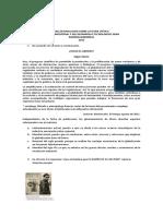 tallersimulacrosobrelecturacrtica-150508204758-lva1-app6891.docx