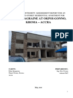 Structural Integrity Assessment Report_Edna Quagraine 1