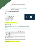 Retroalimentación Control 5.docx