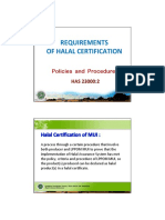 226331549-Halal-Certification-Policies-and-Procedures-Has-23000.pdf