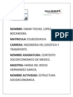 LCSM_U1_A1_OTLB