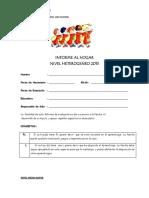309849497 Informe Al Hogar Medio Mayor