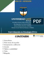 Exposición CDI (1).ppt