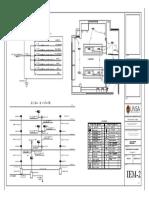 07 b Laboratorio Materiales Electricas y Mecanicas-presentación2