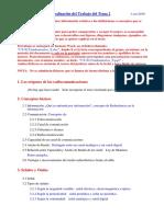 _Indicaciones Sobre El Trabajo_UT-02