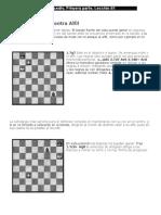 Clase 1 - Intermedios