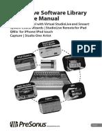 StudioLiveSoftware_ReferenceManual_EN.pdf