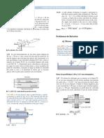 TAllerviscocidad.pdf