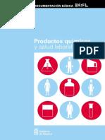 ProdQuimicos1.pdf