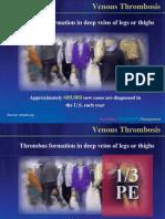 dvt pdf