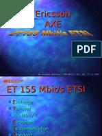 ET155