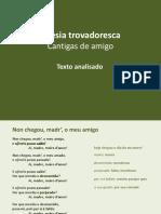 enc10_cantiga_amigo_analise_sub.ppt