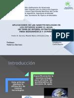 Exposicion Analisis Critico 3