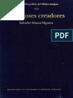 Los Dioses Creadores.pdf