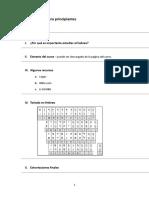 Guía Clase 1.doc