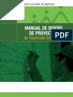 Cap4 Libro Diseno de Proyectos Alac