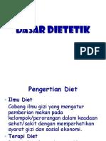 1.dasar dietetik.ppt