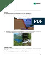 extensivoenem-biologia2-Biociclos e biomas-25-03-2019-7a259628657ca3bda2b0de881358aad2.pdf