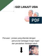 7.gizi pada lansia.pptx