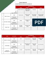 JADWAL PEMBACAAN.pdf