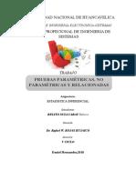 PRUEBAS NO PARAMÉTRICAS.docx