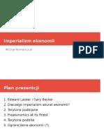 Imperializm ekonomii.pdf