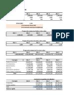 Ejercicio Planeación Financiera Para Enviar