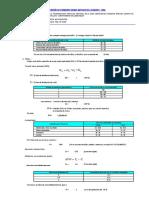 1.0 Diseño_Pav_e=20cm