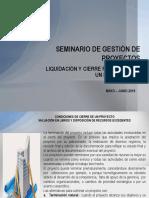 Seminario de Proyectos III(1)