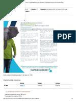 Quiz 2 - Semana 7 TEORIAS Y SISTEMAS PSICOLOGICOS.pdf