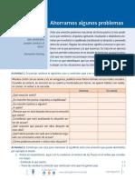 3.4_E_Ahorramos_algunos_problemas_RU.pdf