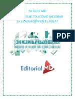 Mi-Guia-MD-Curso-Resuelto-Como-Mejorar-La-Evaluación-en-el-Aula-2.pdf