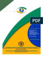2_AHP PDF