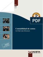 CONTABILIDAD DE COSTOS-convertido.docx