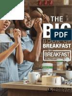 The Big Book of Breakfast Final