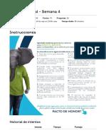 parcial finanzas.pdf