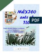 Mexico ante el TLC.pdf