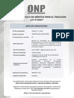BASE CPM 117.pdf