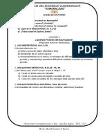 CLASES DE BAUTISMO.pdf
