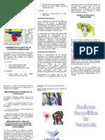 GEOPOLITICA.doc
