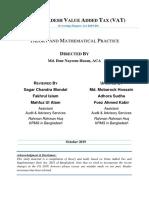 VAT-Covering-FA-2019.pdf