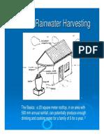 Roof Top Rainwater Harvesting_Presentation_2006.pdf