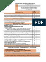 02jv Ficha de Evaluación