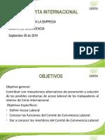 PRESENTACION COMITE DE CONVIVENCIA.pptx