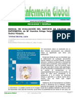 390-Texto del artículo-1660-3-10-20080316 (1).pdf