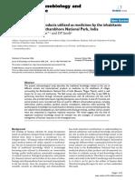 1746-4269-2-46.pdf